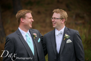 wpid-Missoula-wedding-photography-Double-Arrow-Seeley-Dax-photographers-1626.jpg