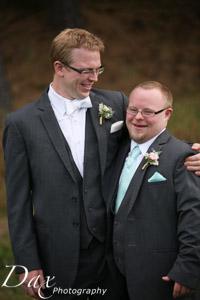 wpid-Missoula-wedding-photography-Double-Arrow-Seeley-Dax-photographers-1655.jpg