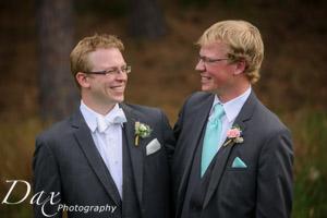 wpid-Missoula-wedding-photography-Double-Arrow-Seeley-Dax-photographers-1721.jpg