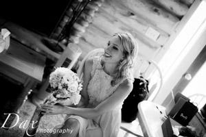 wpid-Missoula-wedding-photography-Double-Arrow-Seeley-Dax-photographers-1938.jpg