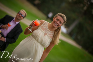 wpid-Missoula-wedding-photography-Double-Arrow-Seeley-Dax-photographers-2050.jpg