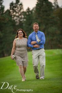 wpid-Missoula-wedding-photography-Double-Arrow-Seeley-Dax-photographers-2078.jpg