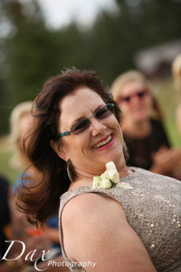 wpid-Missoula-wedding-photography-Double-Arrow-Seeley-Dax-photographers-2088.jpg