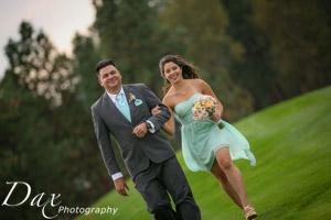wpid-Missoula-wedding-photography-Double-Arrow-Seeley-Dax-photographers-2215.jpg