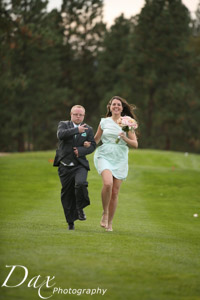 wpid-Missoula-wedding-photography-Double-Arrow-Seeley-Dax-photographers-2340.jpg