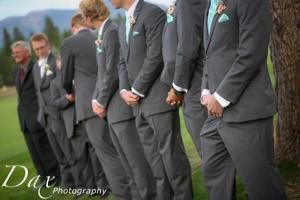 wpid-Missoula-wedding-photography-Double-Arrow-Seeley-Dax-photographers-2356.jpg