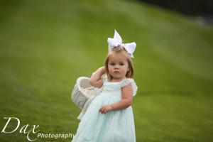 wpid-Missoula-wedding-photography-Double-Arrow-Seeley-Dax-photographers-2445.jpg