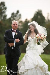 wpid-Missoula-wedding-photography-Double-Arrow-Seeley-Dax-photographers-2634.jpg