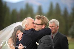 wpid-Missoula-wedding-photography-Double-Arrow-Seeley-Dax-photographers-2651.jpg