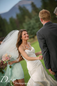 wpid-Missoula-wedding-photography-Double-Arrow-Seeley-Dax-photographers-2669.jpg