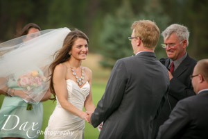 wpid-Missoula-wedding-photography-Double-Arrow-Seeley-Dax-photographers-2722.jpg