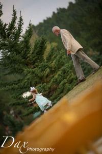 wpid-Missoula-wedding-photography-Double-Arrow-Seeley-Dax-photographers-2835.jpg