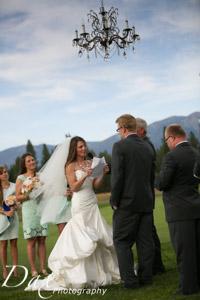 wpid-Missoula-wedding-photography-Double-Arrow-Seeley-Dax-photographers-2920.jpg