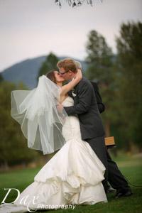 wpid-Missoula-wedding-photography-Double-Arrow-Seeley-Dax-photographers-3132.jpg