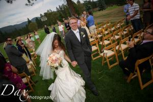 wpid-Missoula-wedding-photography-Double-Arrow-Seeley-Dax-photographers-3171.jpg