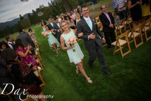 wpid-Missoula-wedding-photography-Double-Arrow-Seeley-Dax-photographers-3205.jpg