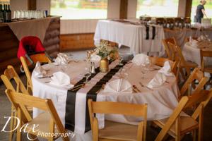 wpid-Missoula-wedding-photography-Double-Arrow-Seeley-Dax-photographers-3389.jpg