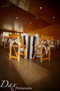 wpid-Missoula-wedding-photography-Double-Arrow-Seeley-Dax-photographers-3392.jpg