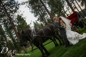 wpid-Missoula-wedding-photography-Double-Arrow-Seeley-Dax-photographers-3520.jpg