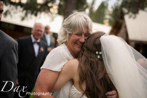 wpid-Missoula-wedding-photography-Double-Arrow-Seeley-Dax-photographers-3546.jpg