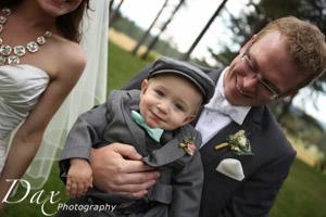 wpid-Missoula-wedding-photography-Double-Arrow-Seeley-Dax-photographers-3665.jpg