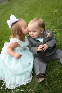 wpid-Missoula-wedding-photography-Double-Arrow-Seeley-Dax-photographers-3871.jpg