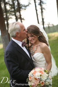 wpid-Missoula-wedding-photography-Double-Arrow-Seeley-Dax-photographers-4676.jpg