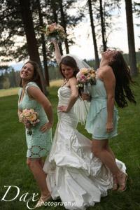 wpid-Missoula-wedding-photography-Double-Arrow-Seeley-Dax-photographers-4727.jpg