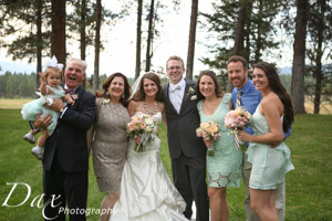 wpid-Missoula-wedding-photography-Double-Arrow-Seeley-Dax-photographers-4793.jpg