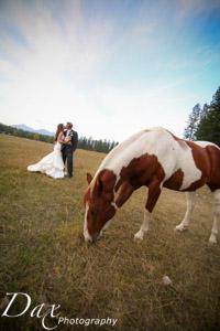 wpid-Missoula-wedding-photography-Double-Arrow-Seeley-Dax-photographers-5300.jpg