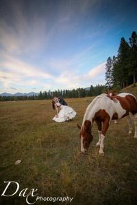 wpid-Missoula-wedding-photography-Double-Arrow-Seeley-Dax-photographers-5341.jpg