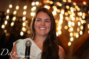wpid-Missoula-wedding-photography-Double-Arrow-Seeley-Dax-photographers-5966.jpg