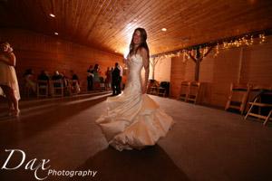 wpid-Missoula-wedding-photography-Double-Arrow-Seeley-Dax-photographers-6282.jpg