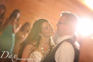 wpid-Missoula-wedding-photography-Double-Arrow-Seeley-Dax-photographers-6313.jpg