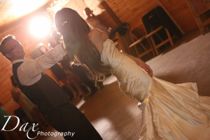 wpid-Missoula-wedding-photography-Double-Arrow-Seeley-Dax-photographers-6330.jpg