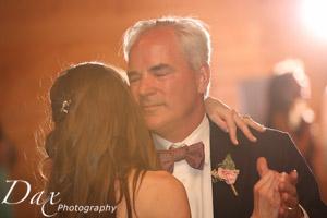 wpid-Missoula-wedding-photography-Double-Arrow-Seeley-Dax-photographers-6367.jpg
