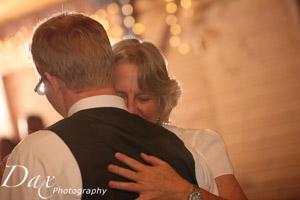 wpid-Missoula-wedding-photography-Double-Arrow-Seeley-Dax-photographers-6412.jpg
