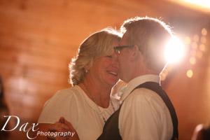 wpid-Missoula-wedding-photography-Double-Arrow-Seeley-Dax-photographers-6433.jpg