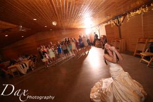 wpid-Missoula-wedding-photography-Double-Arrow-Seeley-Dax-photographers-6461.jpg