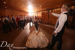 wpid-Missoula-wedding-photography-Double-Arrow-Seeley-Dax-photographers-6497.jpg
