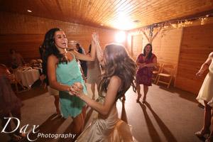 wpid-Missoula-wedding-photography-Double-Arrow-Seeley-Dax-photographers-6589.jpg