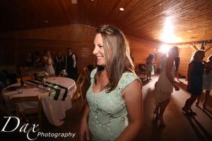 wpid-Missoula-wedding-photography-Double-Arrow-Seeley-Dax-photographers-6843.jpg