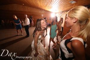 wpid-Missoula-wedding-photography-Double-Arrow-Seeley-Dax-photographers-7104.jpg