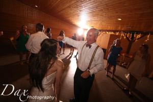 wpid-Missoula-wedding-photography-Double-Arrow-Seeley-Dax-photographers-7305.jpg