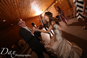 wpid-Missoula-wedding-photography-Double-Arrow-Seeley-Dax-photographers-7604.jpg