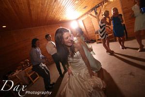 wpid-Missoula-wedding-photography-Double-Arrow-Seeley-Dax-photographers-7789.jpg