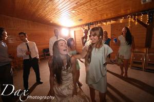 wpid-Missoula-wedding-photography-Double-Arrow-Seeley-Dax-photographers-7807.jpg