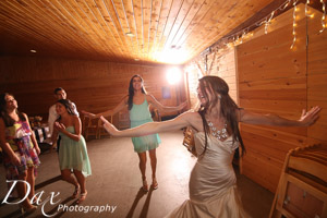 wpid-Missoula-wedding-photography-Double-Arrow-Seeley-Dax-photographers-8014.jpg