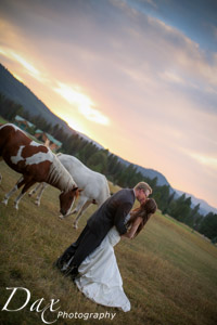 wpid-Missoula-wedding-photography-Double-Arrow-Seeley-Dax-photographers-5439.jpg