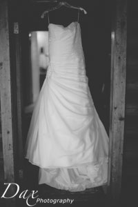 wpid-Wedding-photos-Double-Arrow-Resort-Seeley-Lake-Dax-Photography-8371.jpg